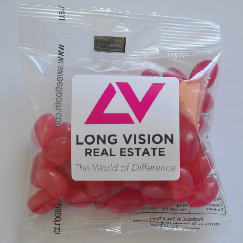 Long Vision Real Estate