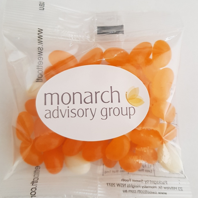 Monarch Advisory Group