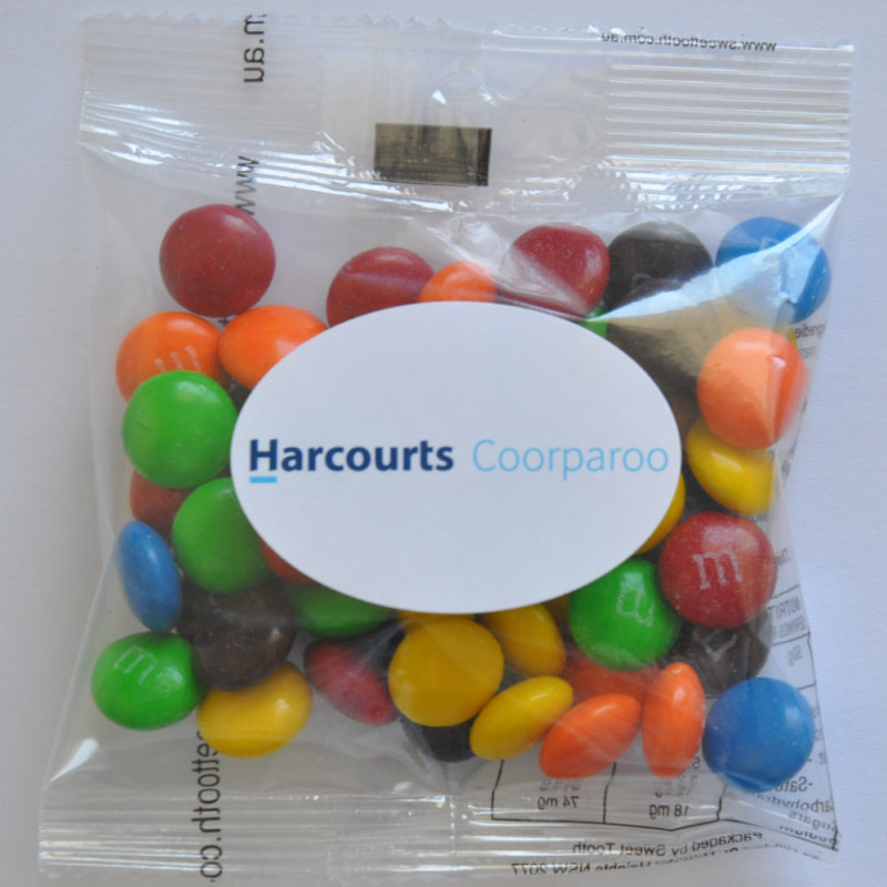 Harcourts Coorparoo